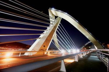 Ponte-Ourense2