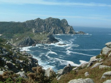clima-de-galicia