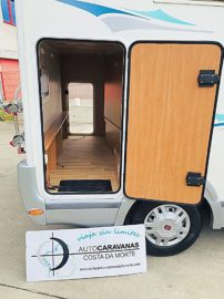 Chausson Flash S1 06