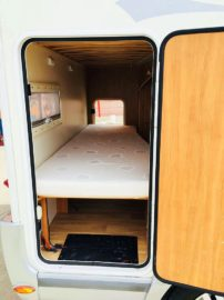 Chausson Flash S1 08