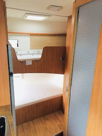 Chausson Flash S1 22