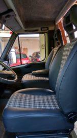 Fiat Euramobil 04