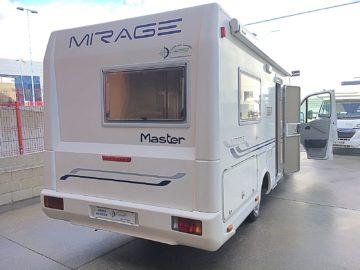 Renault Master Mirage 07
