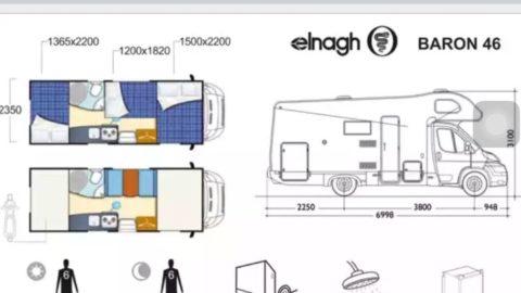 Elnagh-Baron-46G-04
