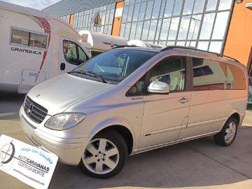 Mercedes-Viano-Fun-Compacta-01