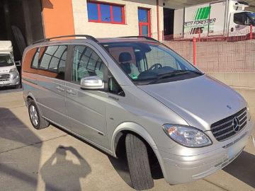 Mercedes-Viano-Fun-Compacta-02