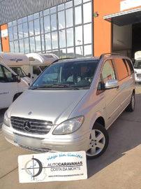 Mercedes-Viano-Fun-Compacta-03