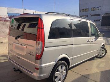 Mercedes-Viano-Fun-Compacta-06