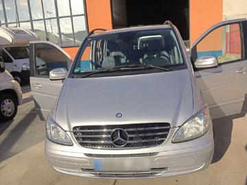 Mercedes-Viano-Fun-Compacta-07