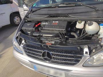 Mercedes-Viano-Fun-Compacta-08