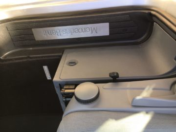 Mercedes-Viano-Fun-Compacta-13