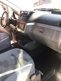 Mercedes-Viano-Fun-Compacta-14