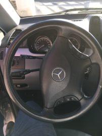 Mercedes-Viano-Fun-Compacta-17