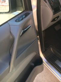 Mercedes-Viano-Fun-Compacta-18