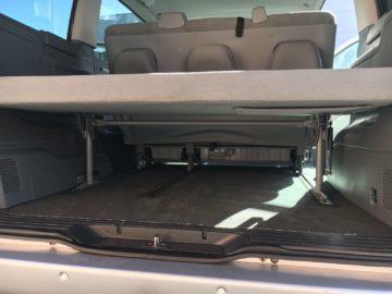 Mercedes-Viano-Fun-Compacta-26