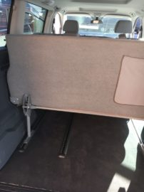 Mercedes-Viano-Fun-Compacta-28
