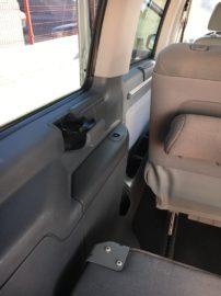 Mercedes-Viano-Fun-Compacta-30