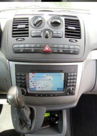 Mercedes-Viano-Fun-Compacta-31