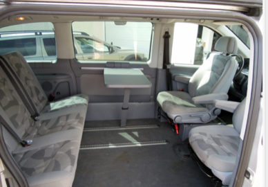 Mercedes-Viano-Fun-Compacta-32