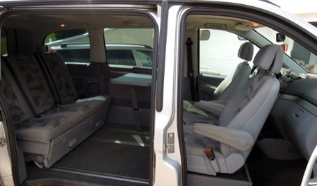 Mercedes-Viano-Fun-Compacta-33