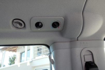 Mercedes-Viano-Fun-Compacta-36