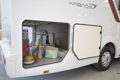 Roller-Team-Kronos-Integral-03