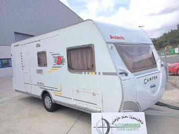 Dethleffs-Camper-500-tk-01