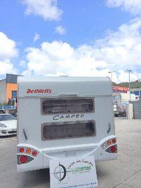 Dethleffs-Camper-500-tk-02