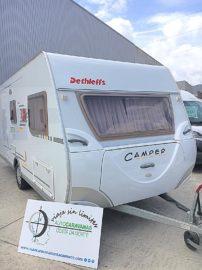 Dethleffs-Camper-500-tk-04