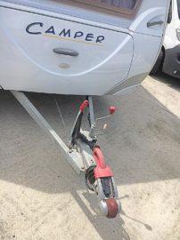 Dethleffs-Camper-500-tk-05