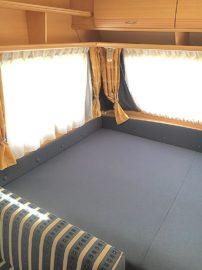 Dethleffs-Camper-500-tk-28