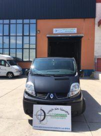 Renault-Trafic-02