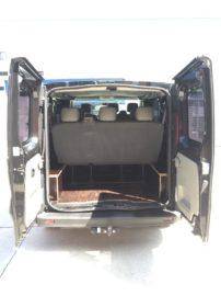 Renault-Trafic-05