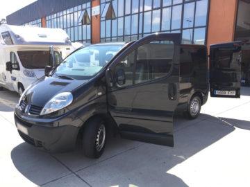 Renault-Trafic-16