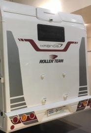 Roller-Team-Gama-Kronos-04