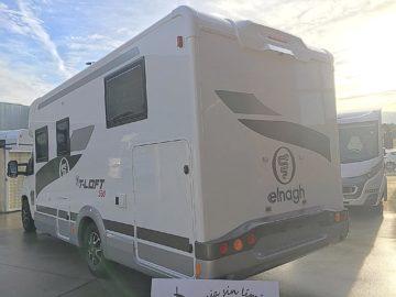 Elnagh-T-Loft-530-04