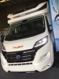 Elnagh-T-Loft-530-07