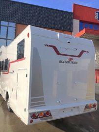 Roller-Team-Kronos-284M-05