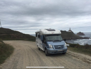 Ford-Transit-Advantec-V544G-01