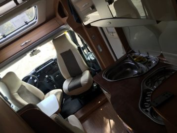 Ford-Transit-Advantec-V544G-02