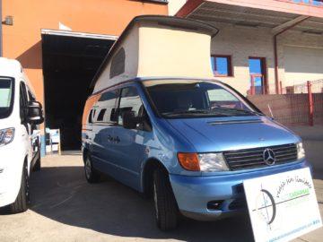 Mercedes-Vito-110D-02