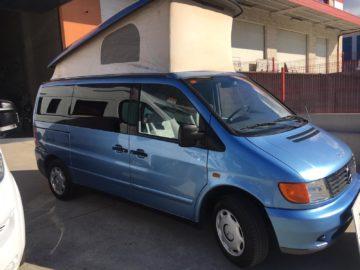 Mercedes-Vito-110D-04