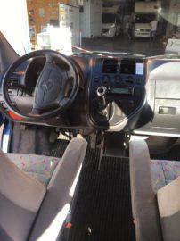 Mercedes-Vito-110D-07