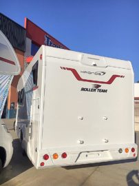 Roller-Team-Gama-Kronos-294TL-03