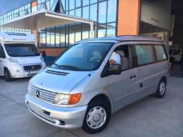 Mercedes-Vito-110D-01
