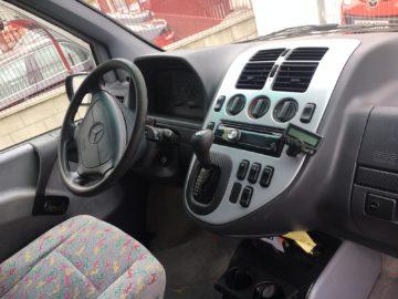 Mercedes-Vito-V230-TD-004