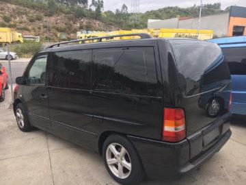 Mercedes-Vito-V230-TD-05