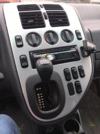 Mercedes-Vito-V230-TD-12