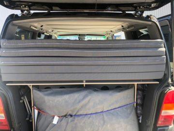 Mercedes-Vito-V230-TD-17