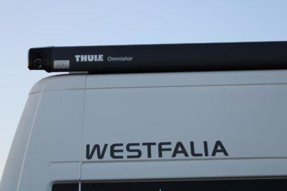 westfalia-amundsen-11